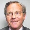 Gilbert Habermann Conseiller Stratégique Levée Privée