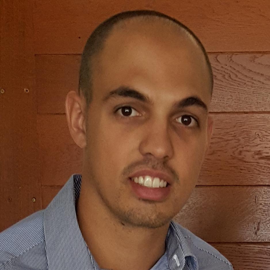 Florian Tomassi Chargé de développement Digital et Marketing Levée Privée