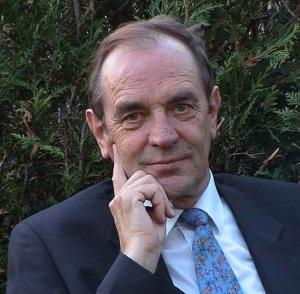Philippe Albert Conseiller Stratégique Levée Privée
